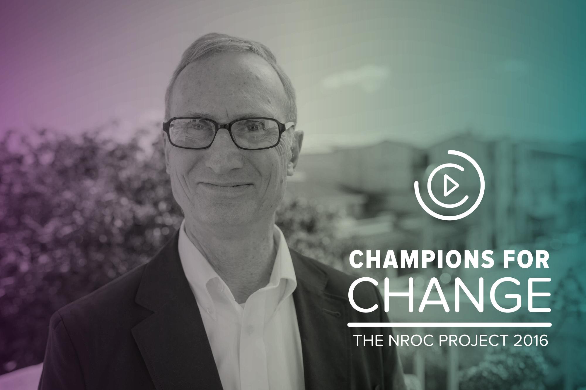 NROC-C4C-poster-face-LARGE_v3-5-hr.jpg