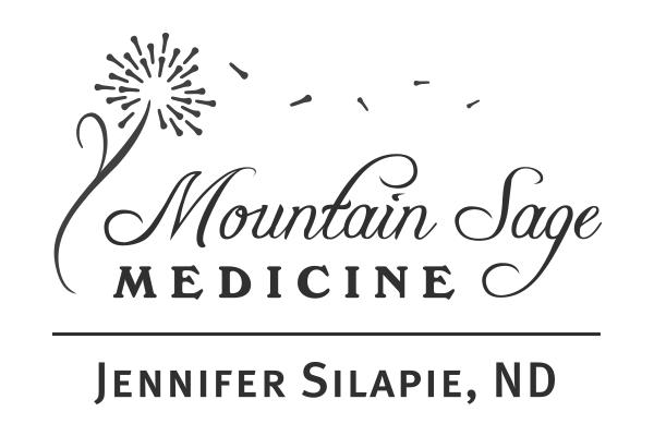 Mountain_sage.png
