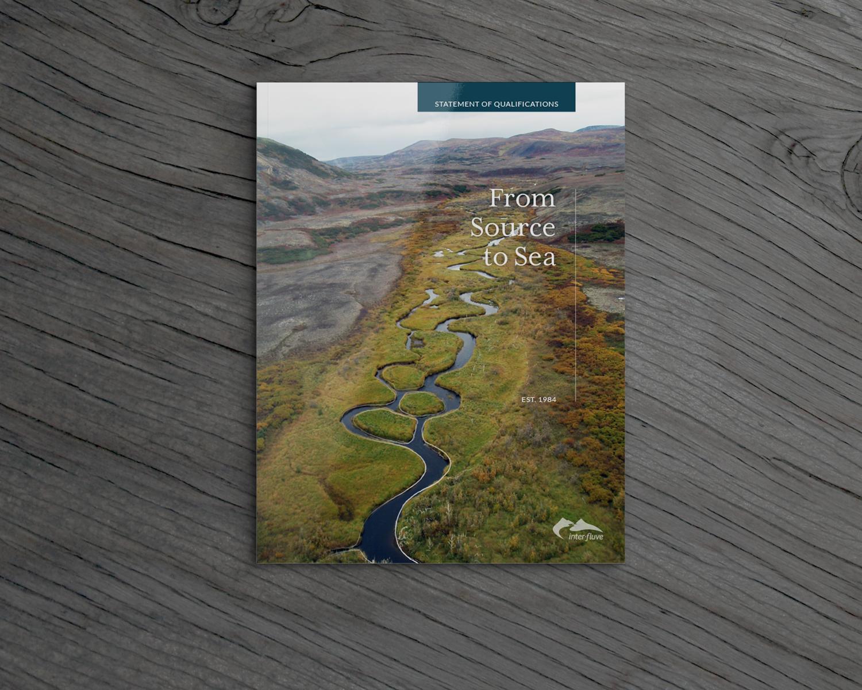 SOQ (brochure) cover