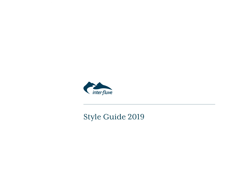 IFI_StyleGuide_2019-1.jpg