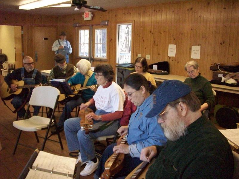 dulcimer group.jpg