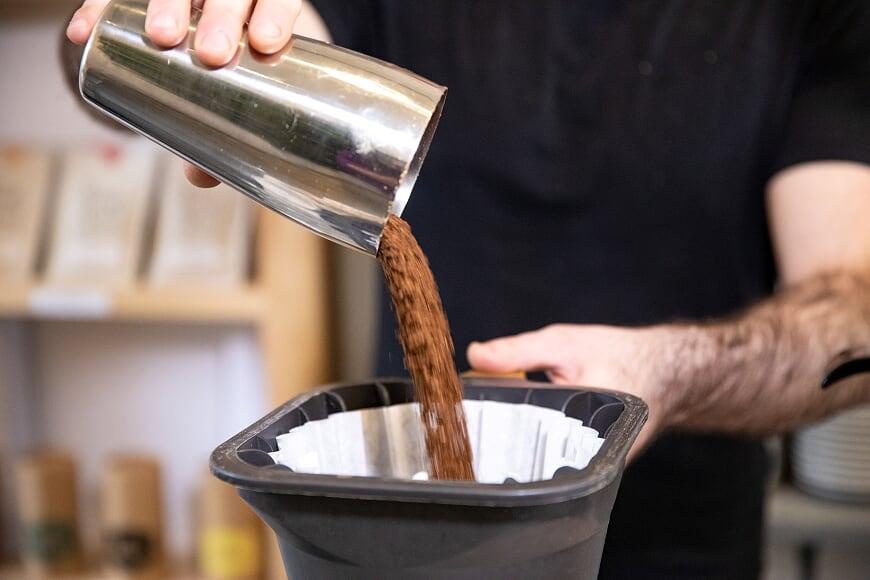 batch brew 1.jpg