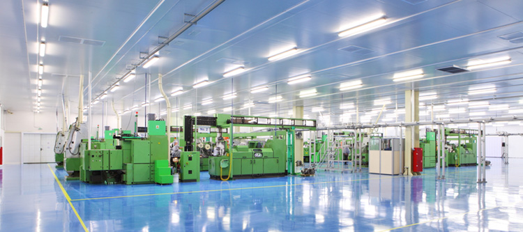 Industrial-22.jpg