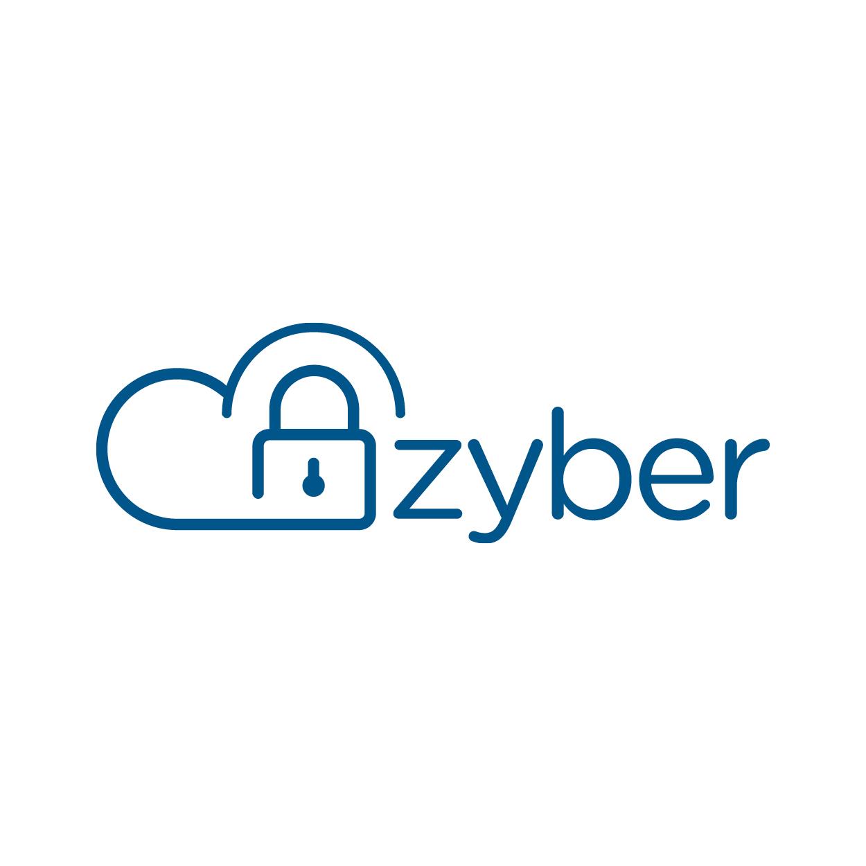 Zyber logo.jpg