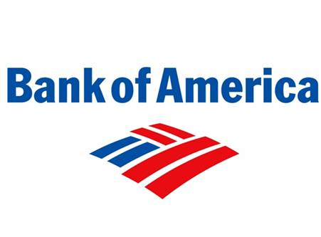Bank_of_America_logo1.jpg