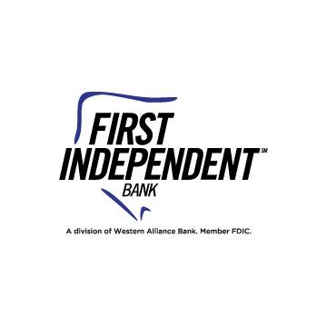 NEW FIB Logo with WAB (1).JPG