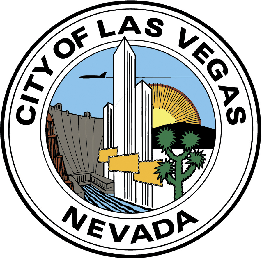 Coffin City Seal color.jpg