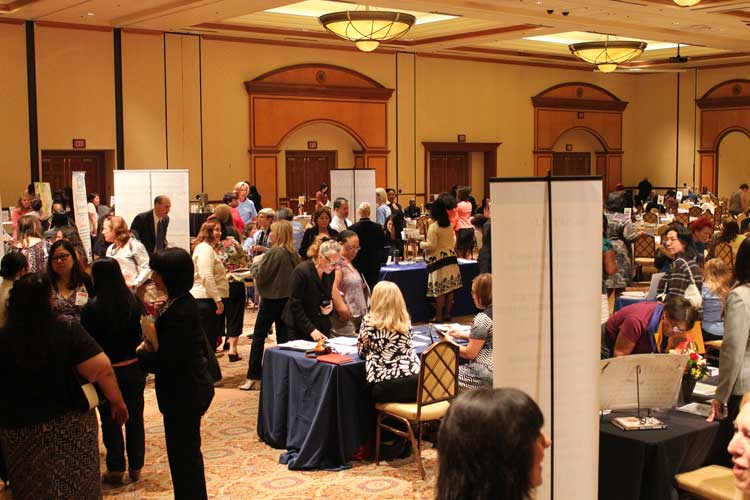 conference-exhibitor-4.jpg