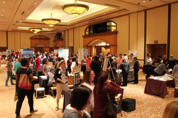 conference-exhibitor-3.jpg