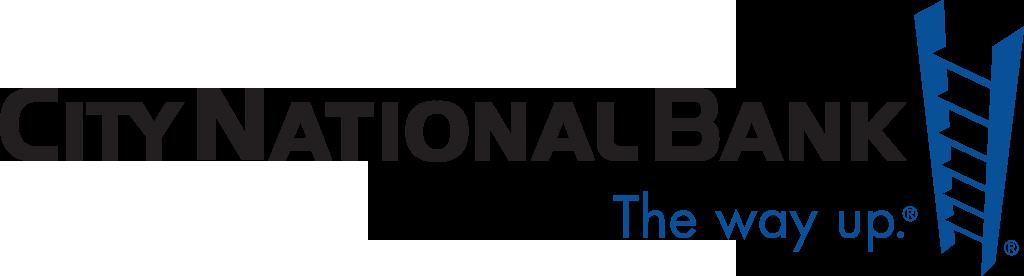 city-national-bank-logo.png