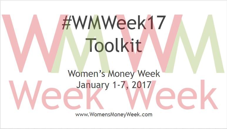 #WMWeek17