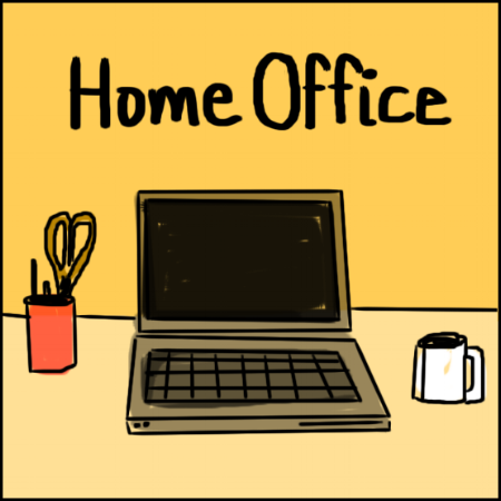 homeoffice.png