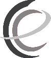 cce logo b&w.jpg