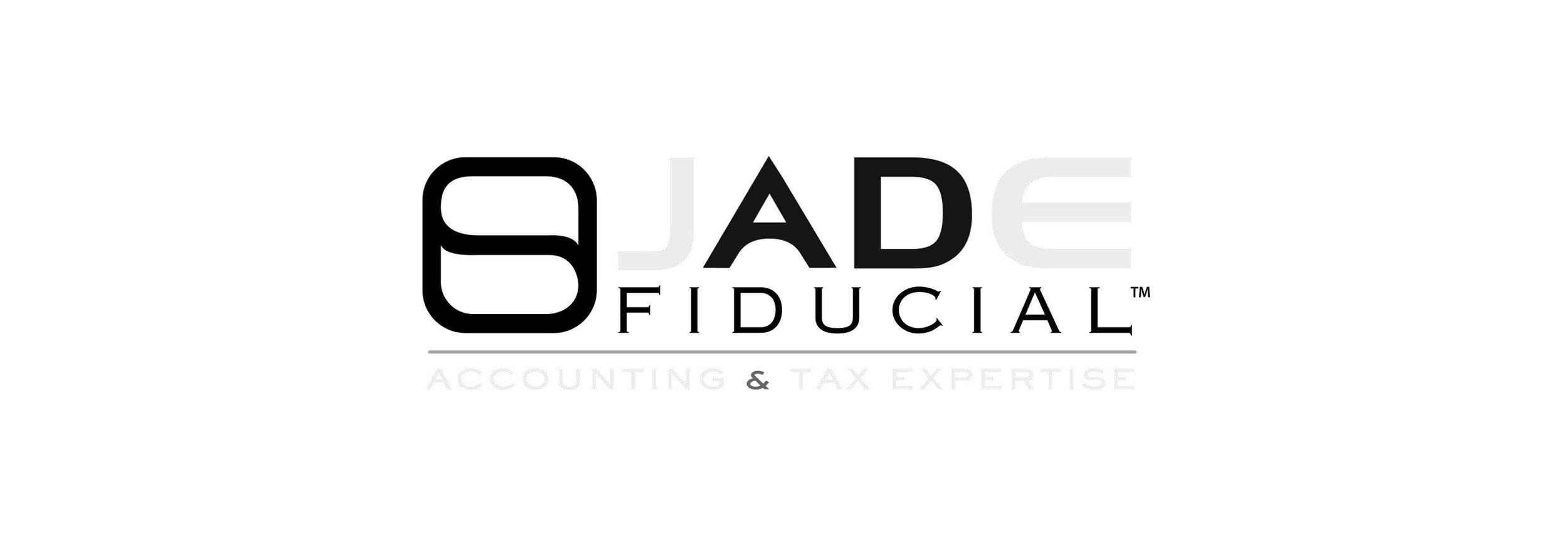 Jade-Logo-TM-003.jpg
