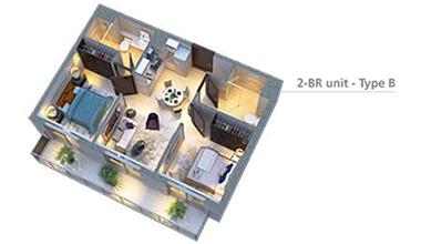 floor-plan-2br-b.png