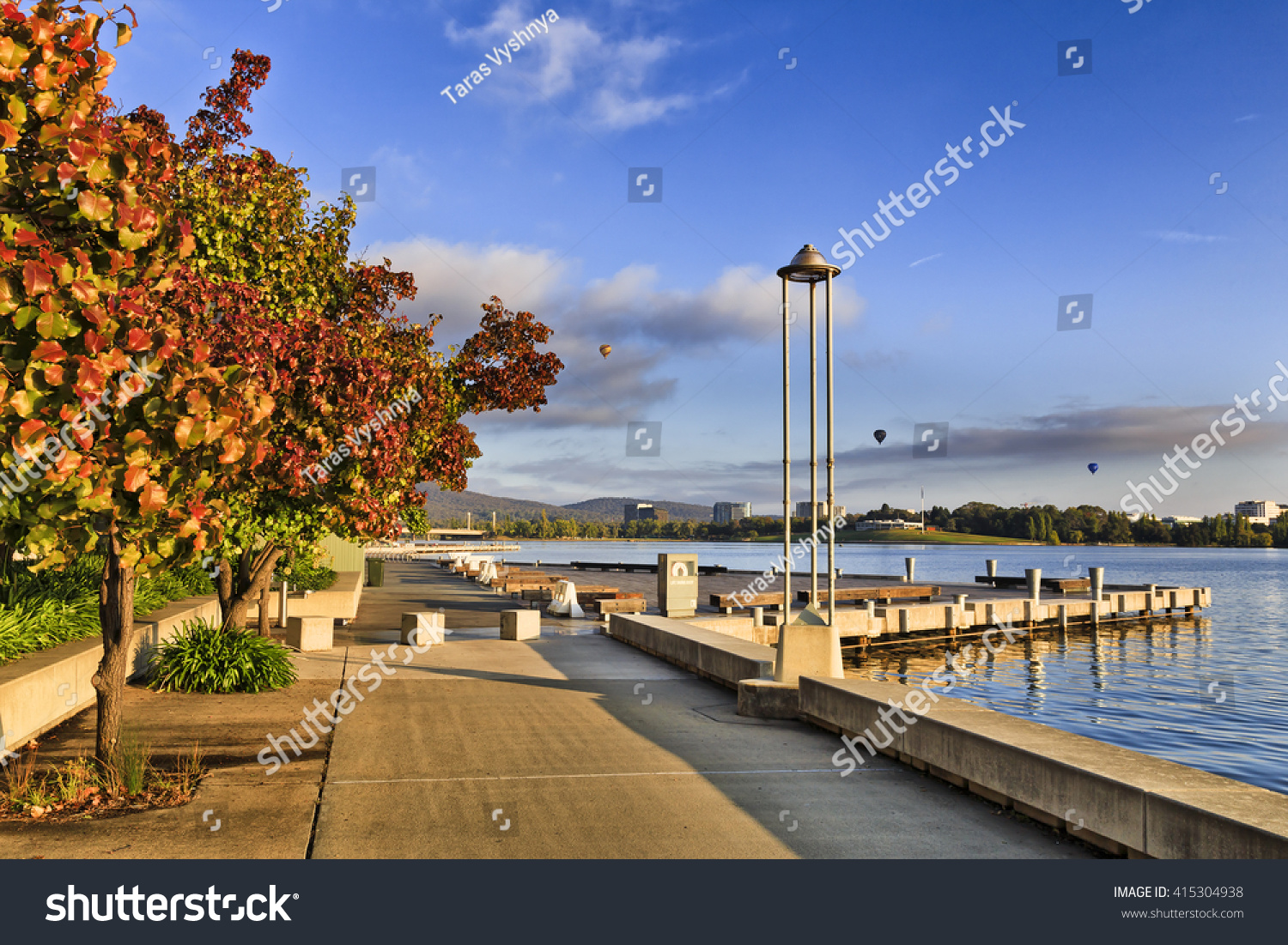 pc-cities-canberra.jpg
