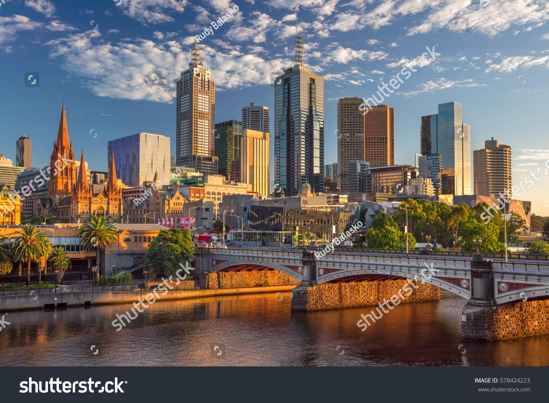 pc-cities-melbourne.jpg