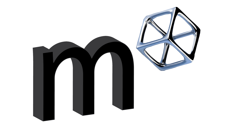 m3 cube logo v3 whtTrans.png