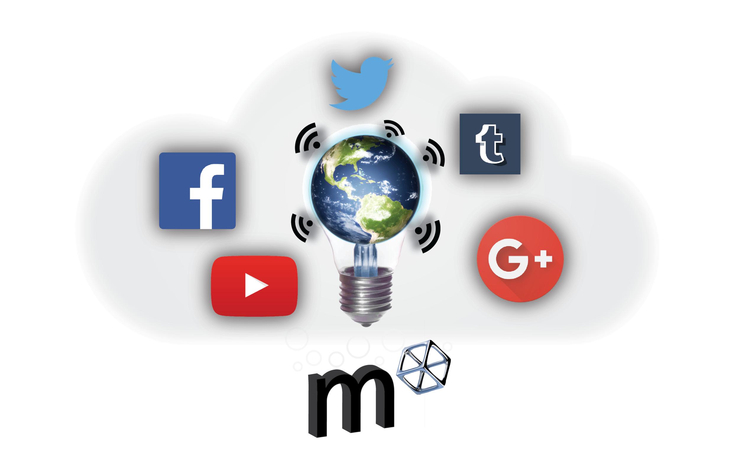 Social Media v4wt slide show.png