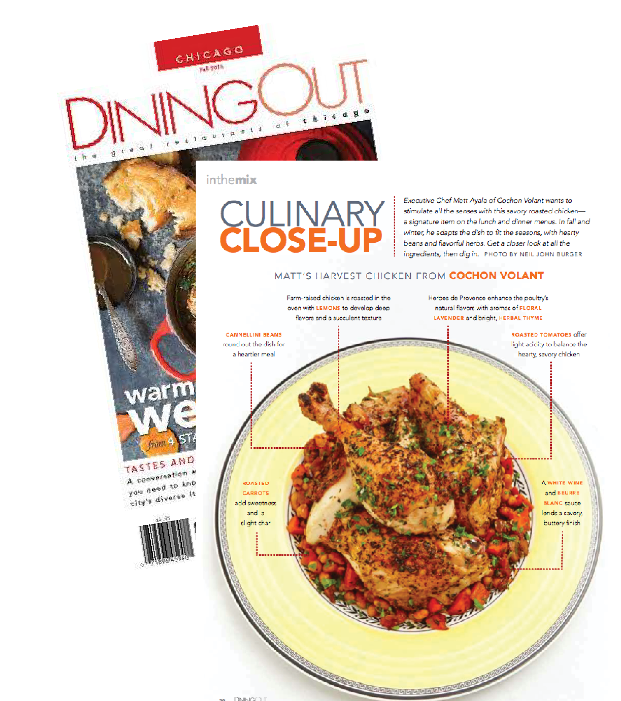 Dining Out Press Fall 2015.png