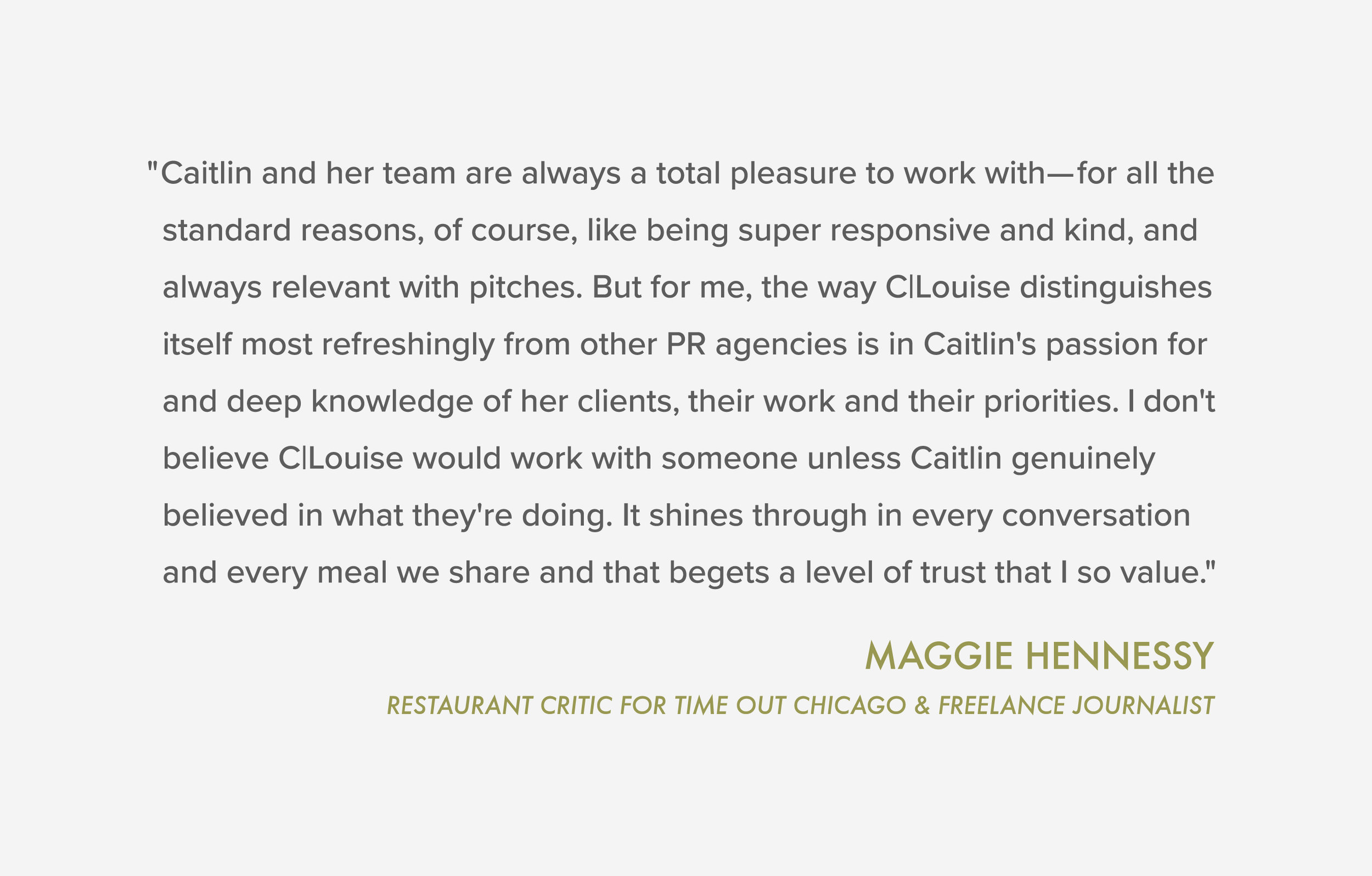 CLPR Website Testimonial_Maggie Hennessy.jpg