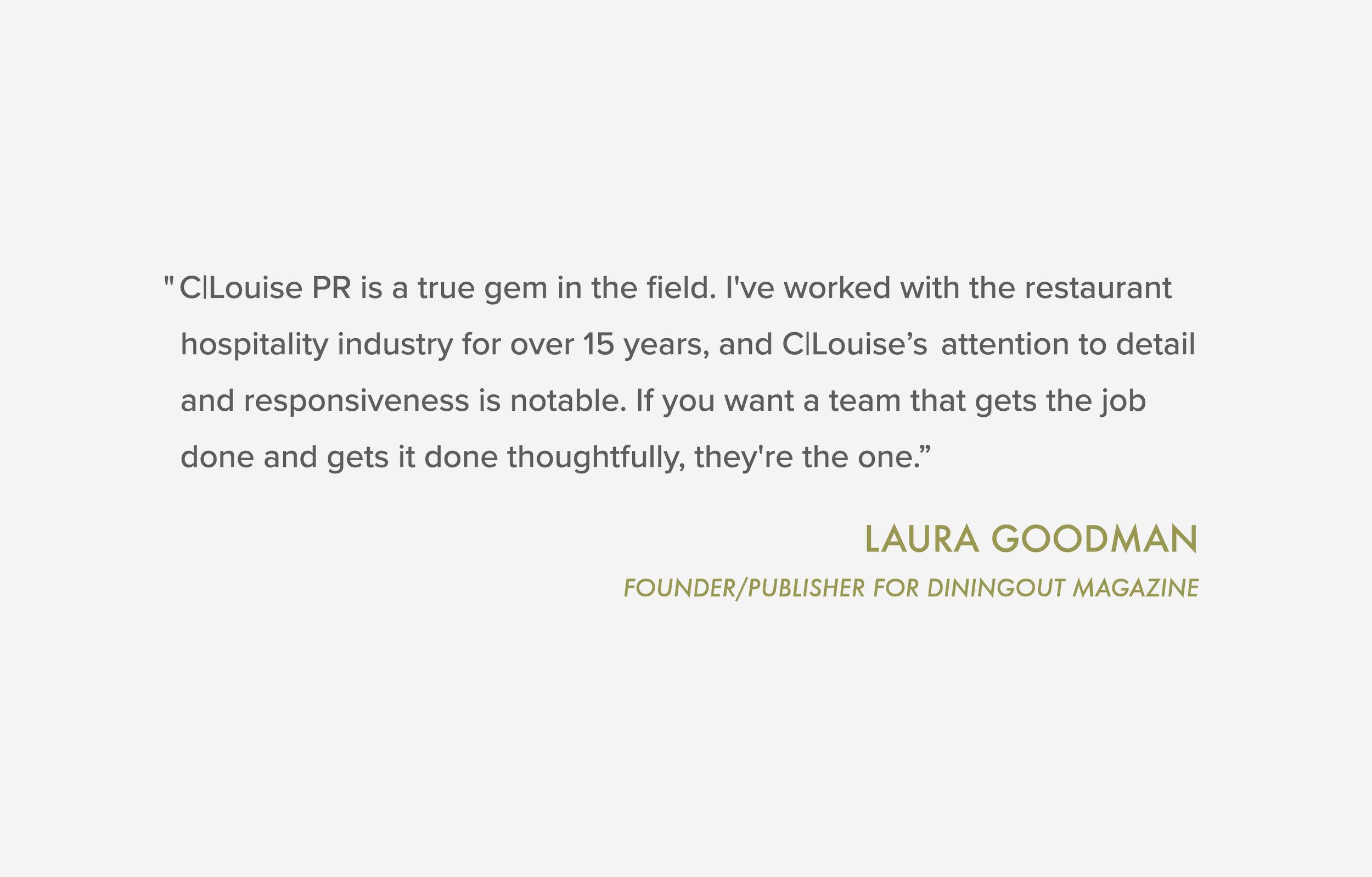 CLPR Website Testimonial_Laura Goodman.jpg