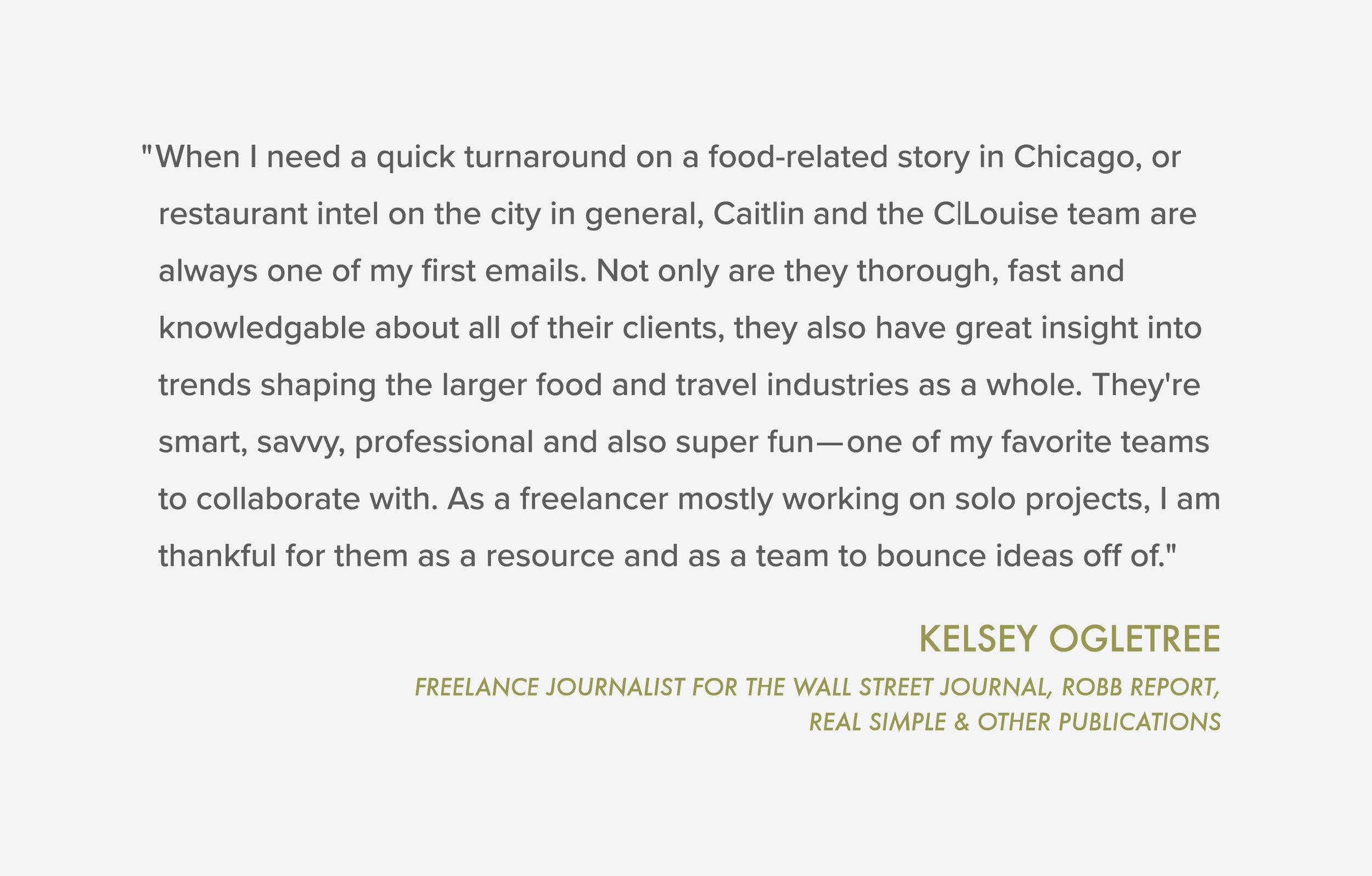 CLPR Website Testimonial_Kelsey Ogletree.jpg