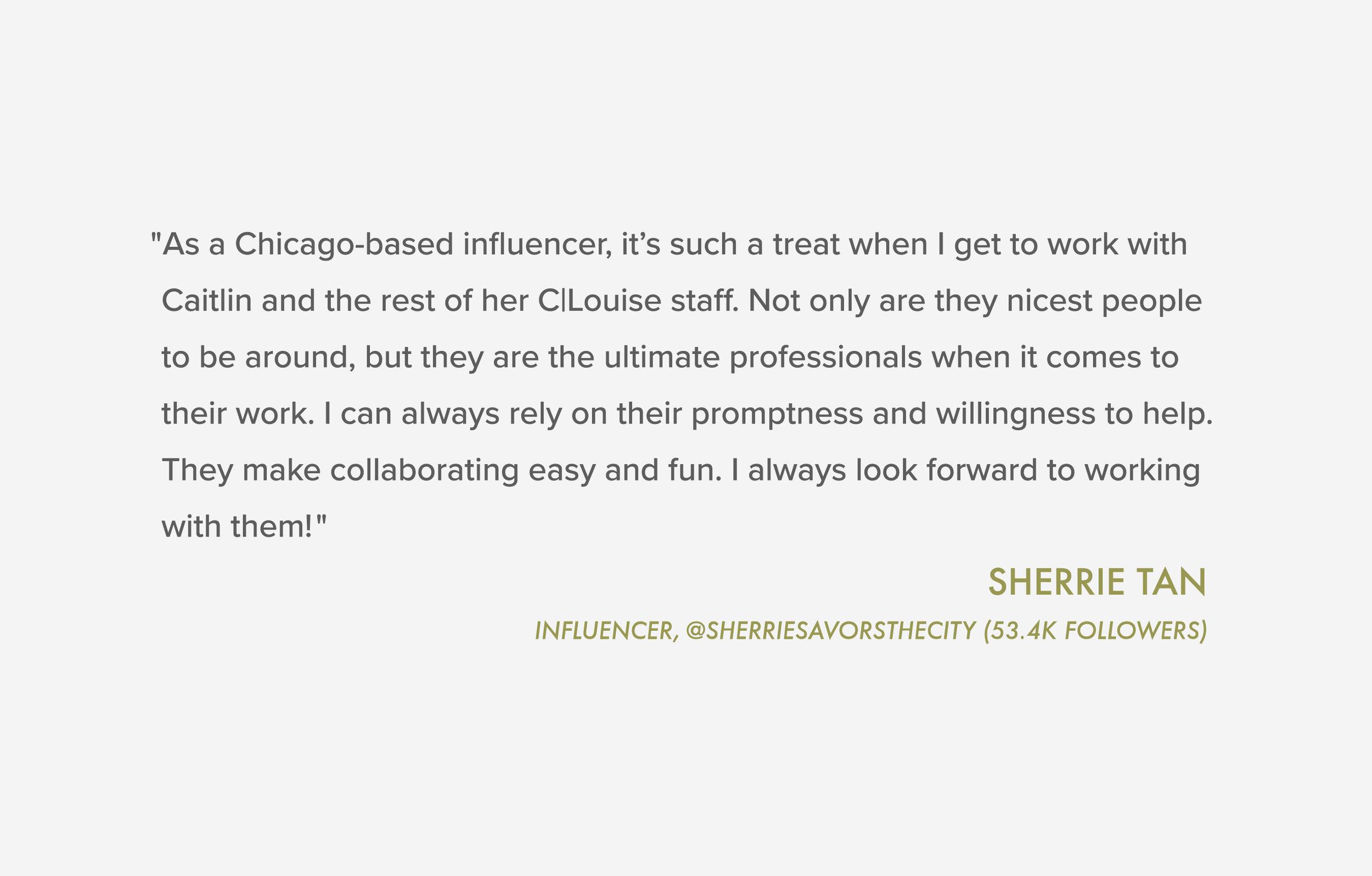 CLPR Website Testimonial_Sherrie Tan 2.jpg
