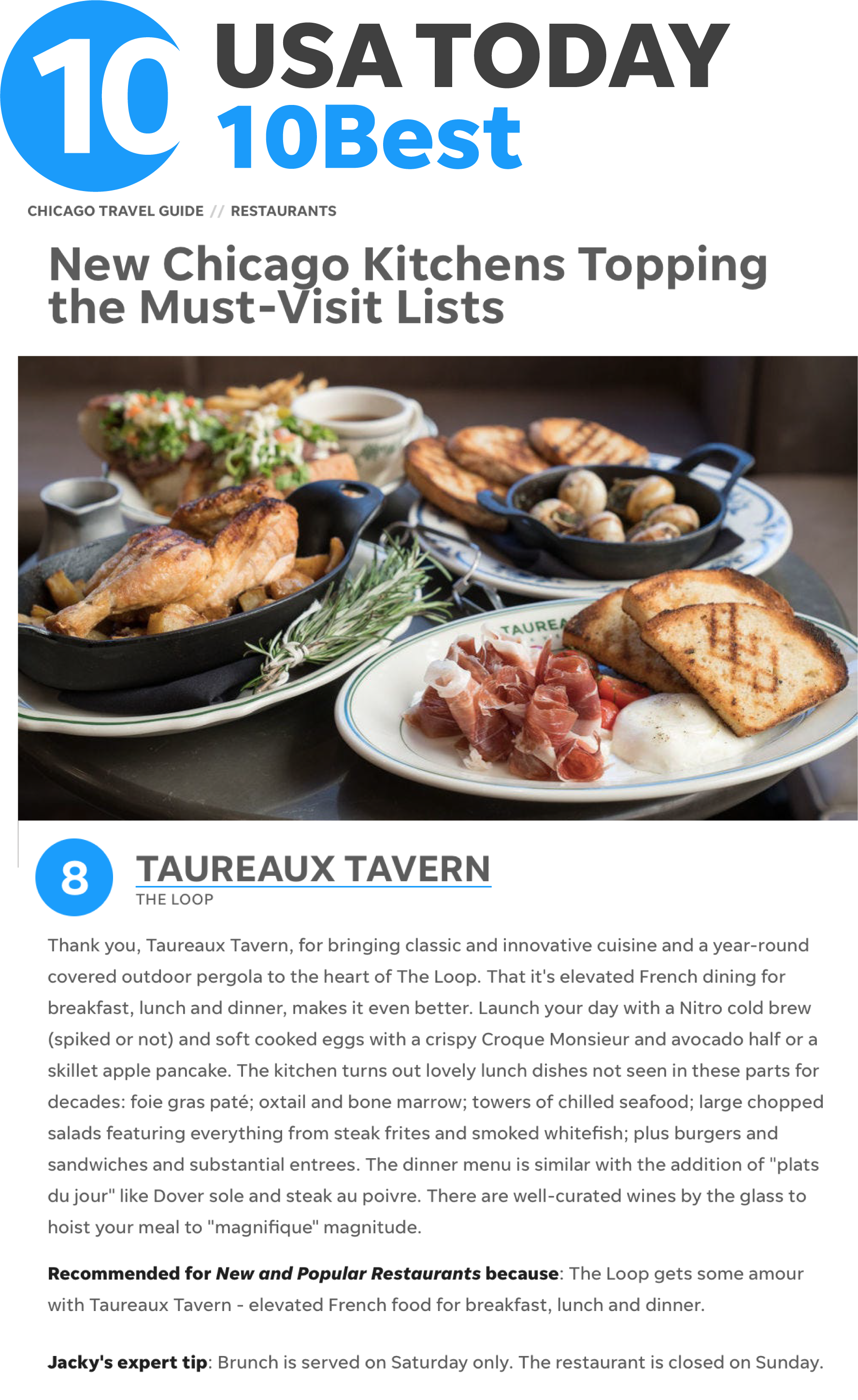Taureaux USA Today Hit_For Website.png