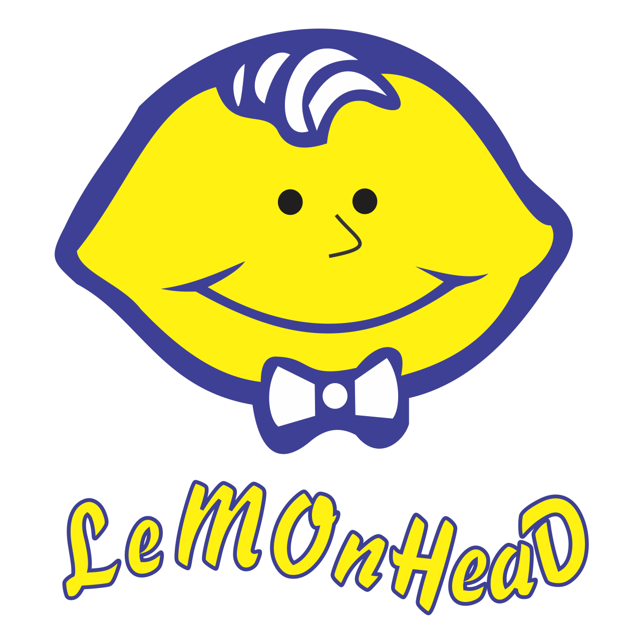 74db201b_1_dsn_img_lemon20head.png