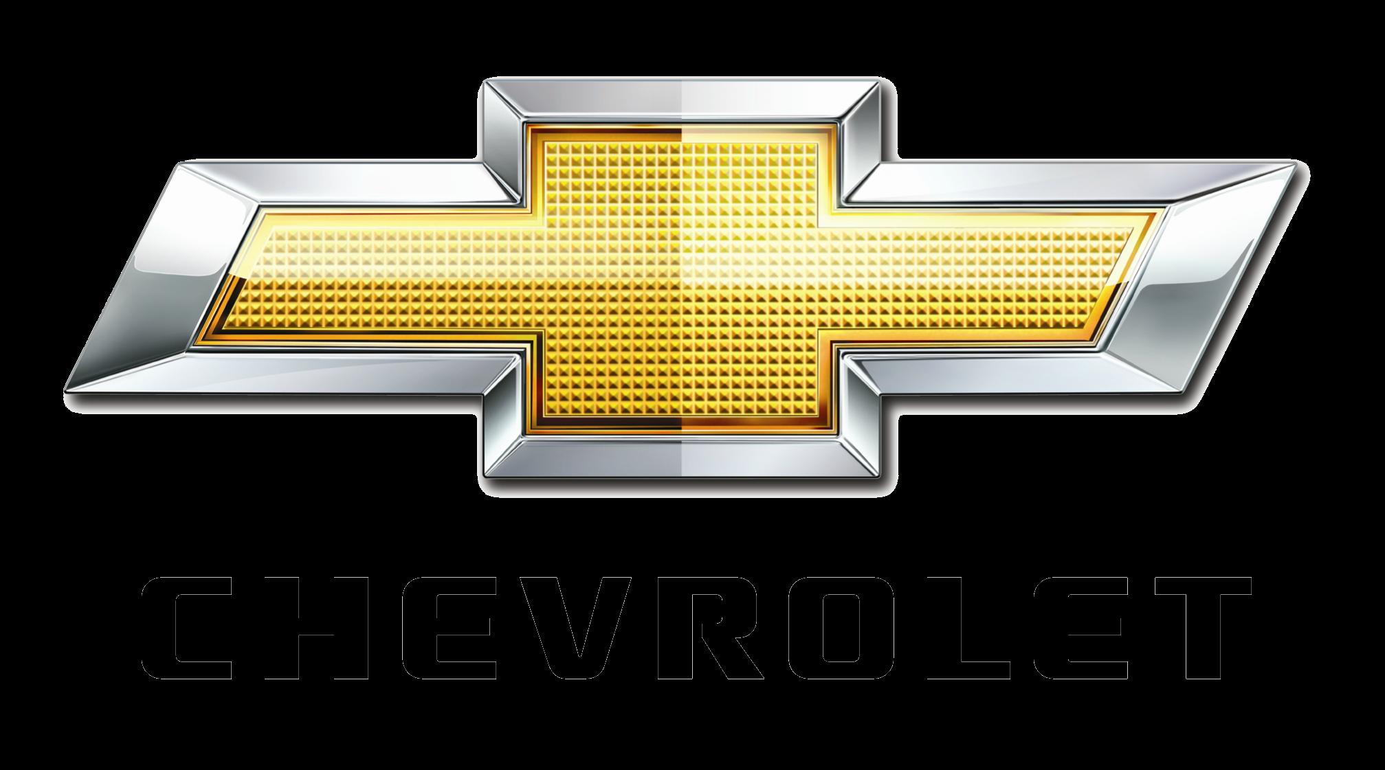 Chevrolet-logo.png