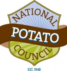 National Potato Council_0.jpg