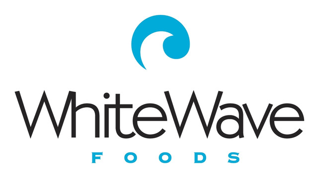 the-whitewave-foods-co-logo_11574724.jpg