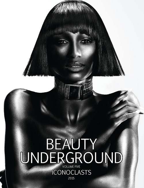 4854173870_beauty-underground-vol-5-2015-1.jpg