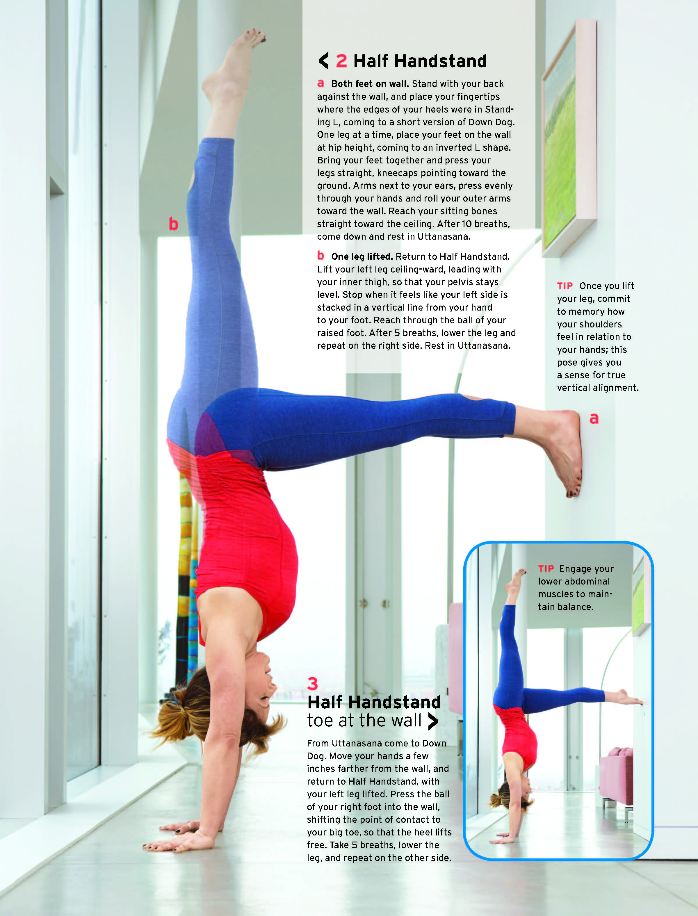 HandStand_alexCrow_Page_5.jpg