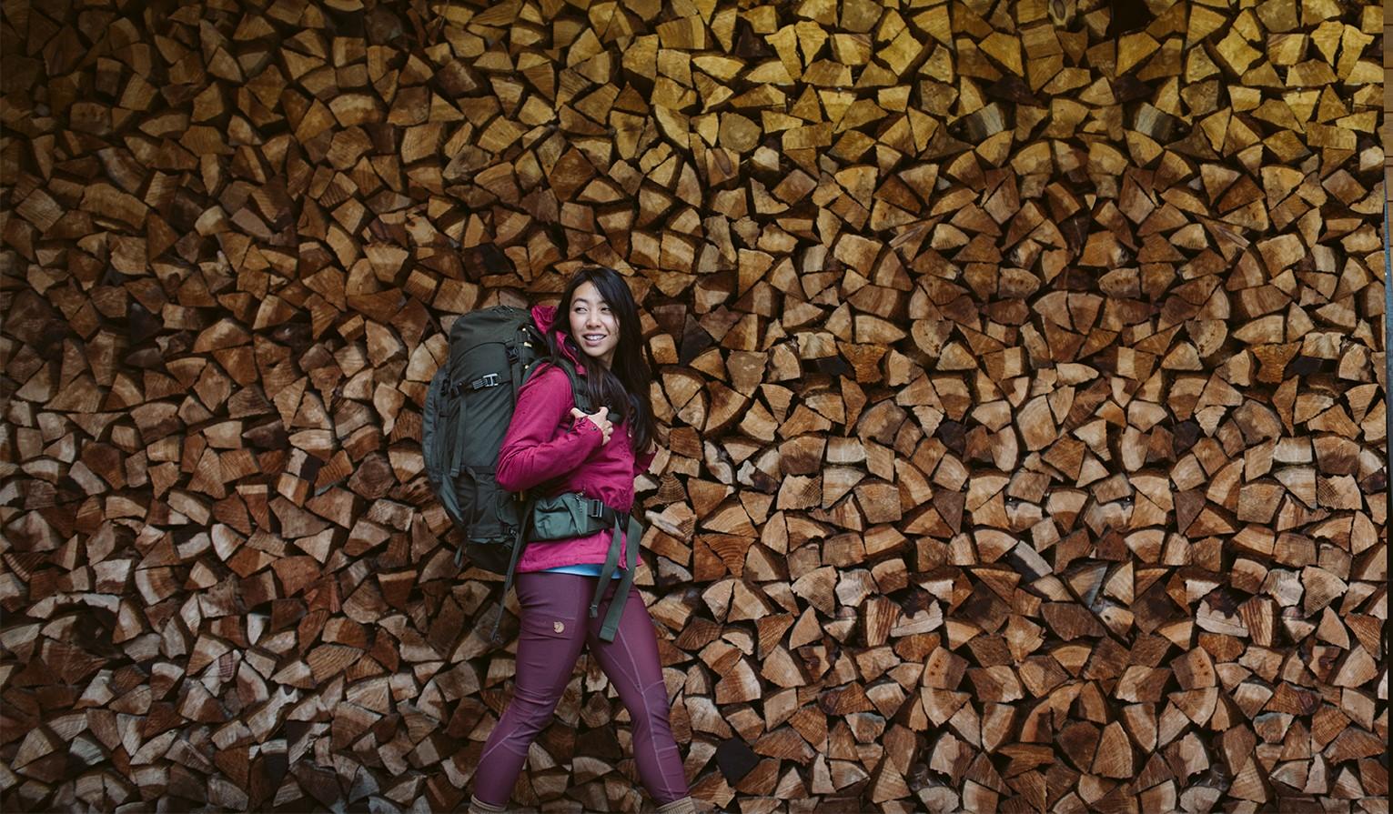 Fjall_redwoods-2963-LOG_EDIT_revised.jpg