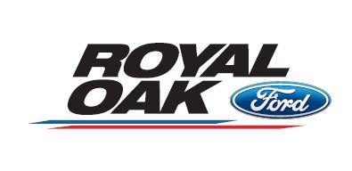Royal Oak Ford Logo.JPG