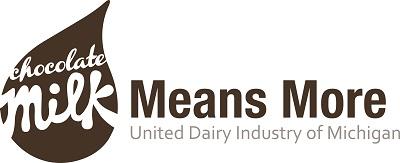 MilkMeansMore-chocolate-logo-400w.jpg