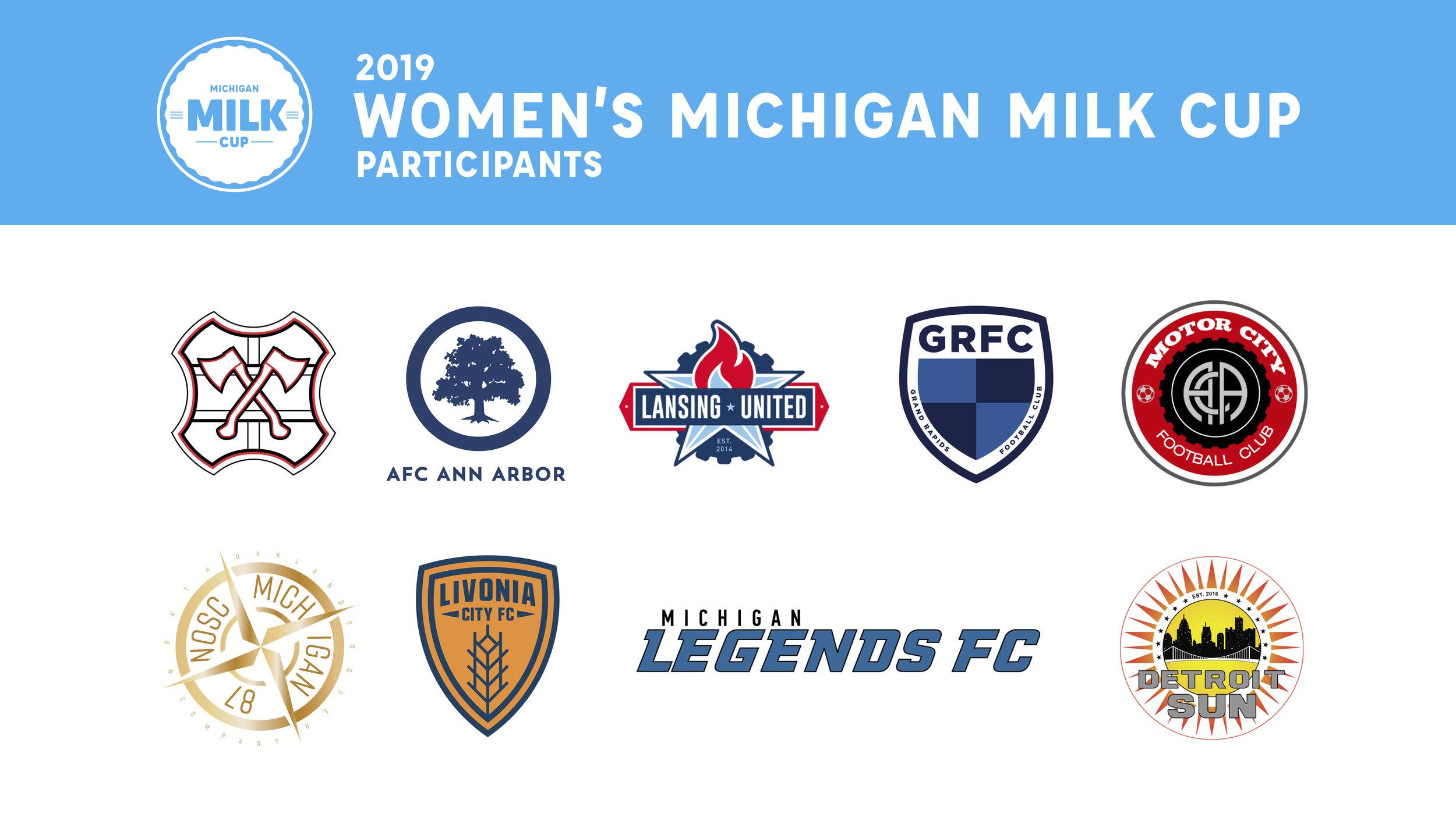 2019_participants_womens.jpg