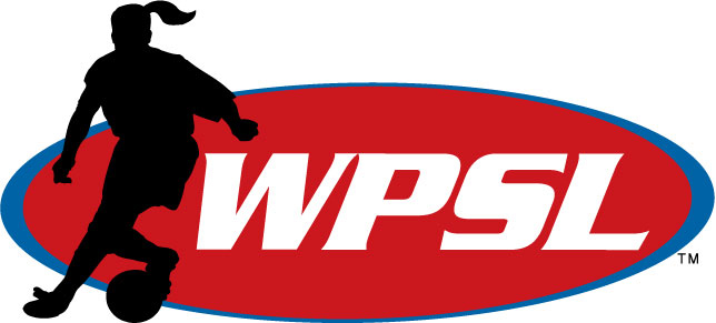 WPSL_logo.jpg