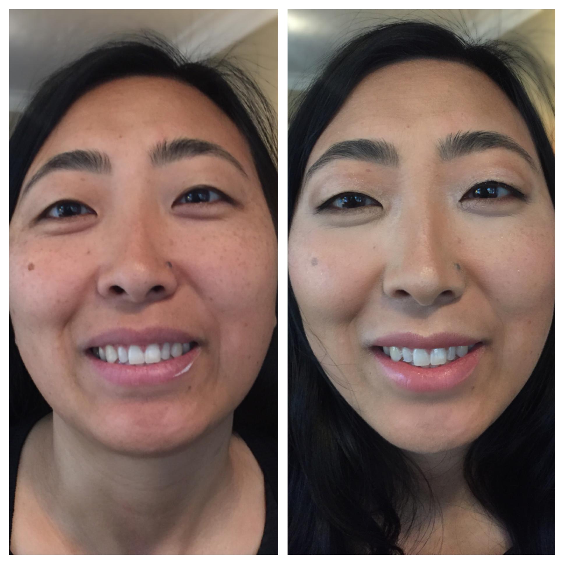 Makeup Artist | Portland, OR