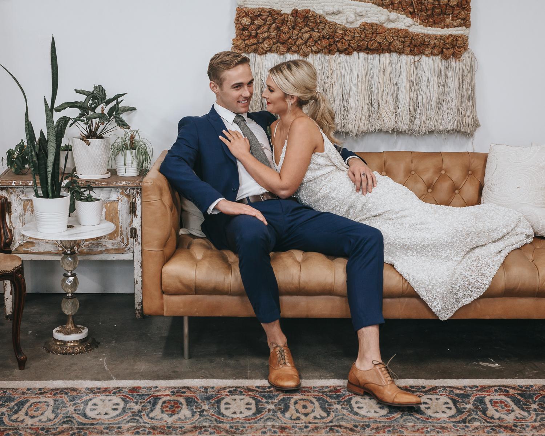 Couples/Weddings