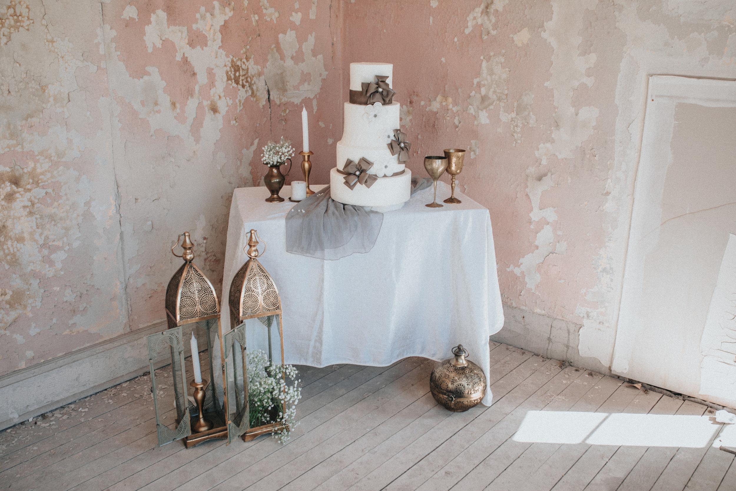 Rachel-Salisbury-Photography-Among-The-Ruins-30.jpg