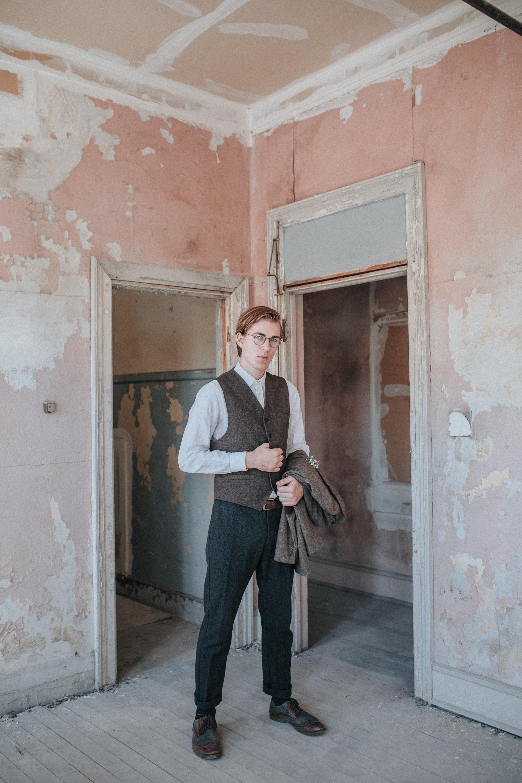 Rachel-Salisbury-Photography-Among-The -Ruins-44.jpg