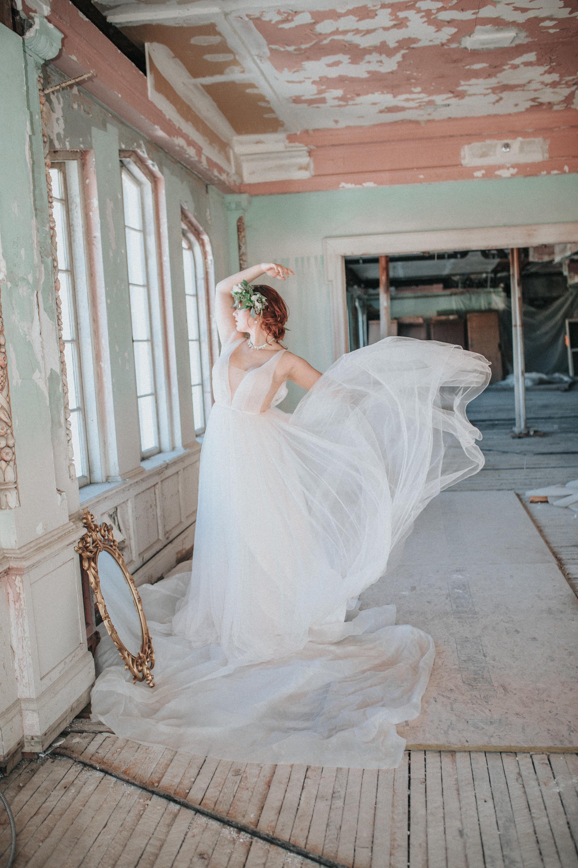 Rachel-Salisbury-Photography-Among-The-Ruins-08.jpg