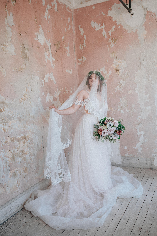 Rachel-Salisbury-Photography-Among-The-Ruins-12.jpg