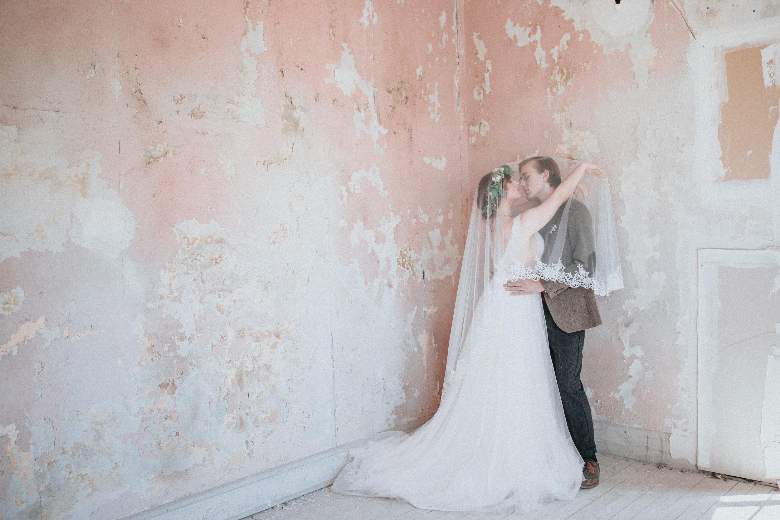 Rachel-Salisbury-Photography-Among-The-Ruins-40.jpg
