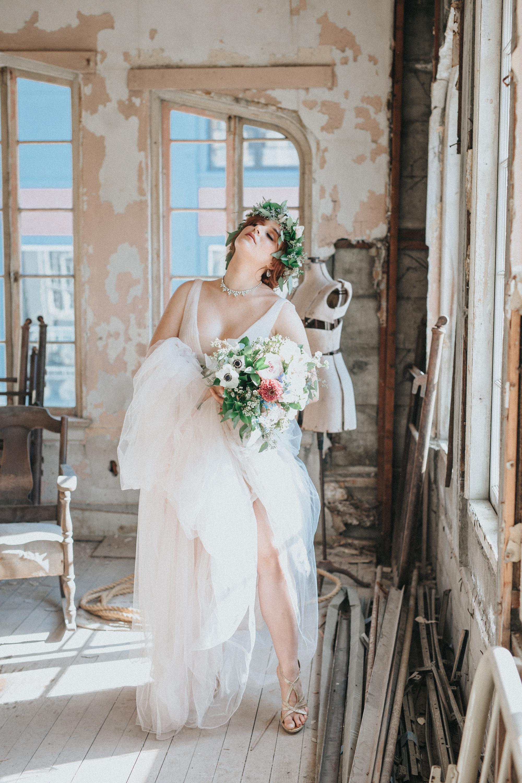 Rachel-Salisbury-Photography-Among-The-Ruins-04.jpg