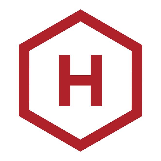 hive logo white.jpeg