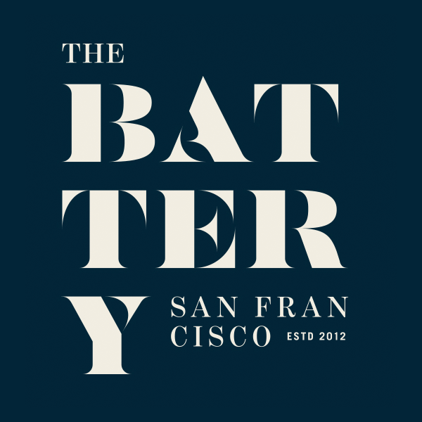 the_battery_logo_detail.png